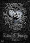 Nightmare - Tour 2007 the World Ruler encore (Title subject to change) DVD (Japan Import)