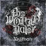 Nightmare - the World Ruler [Regular Edition] (Japan Import)