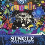 THE KIDDIE - Single Collection (Japan Import)