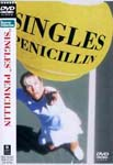 Penicillin - Singles DVD (Japan Import)
