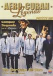 Compay Segundo, Afro Cuban Allstars - AFRO-CUBAN LEGENDS DVD (Japan Import)