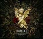 Versailles - Jubilee [Regular Edition] (Japan Import)