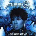 Missy Elliott - Miss E...So Addictive [Limited Release] (Japan Import)