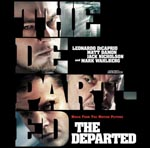 Original Soundtrack - The Departed (Japan Import)