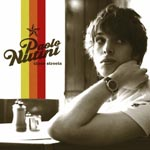 Paolo Nutini - These Streets [Limited Low-priced Edition] (Japan Import)
