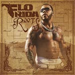 Flo Rida - R.O.O.T.S. [Limited Low-priced Edition] (Japan Import)
