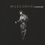 Miles Davis - Live Around The World [SHM-CD] [Limited Release] (Japan Import)