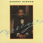 George Benson - Breezin' [SHM-CD] [Limited Release] (Japan Import)