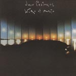 Jaco Pastorius - Word Of Mouth [SHM-CD] [Limited Release] (Japan Import)