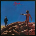 RUSH - Hemispheres [Cardboard Sleeve] [SHM-CD] [Limited Release] (Japan Import)