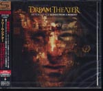 Dream Theater - Metropolis Part 2: Scenes From A Memory [SHM-CD] [Limited Release] (Japan Import)