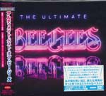 BEE GEES - Ultimate Bee Gees: The 50th Anniversary Collection (Japan Import)
