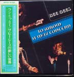 Bee Gees - To Whom It May Concern [Cardboard Sleeve (mini LP)] [Limited Release] (Japan Import)