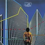 YES - Going For The One [Cardboard Sleeve (mini LP)] [Limited Release] SACD (Japan Import)