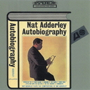Nat Adderley - Autobiography [Limited Release] (Japan Import)