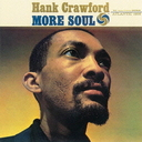 Hank Crawford - More Soul [Limited Release] (Japan Import)