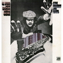 Phil Woods & His European Rhythm Machine - At The Frankfurt Jazz Festival [Limited Release] (Japan Import)