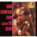 Hank Crawford - From The Heart [Limited Release] (Japan Import)