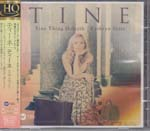 Tine Thing Helseth (trumpet), Kathryn Stott (piano) - Tine [HQCD] (Japan Import)