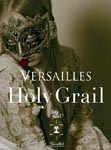 Versailles - Holy Grail [Deluxe Box / Limited Edition] (Japan Import)