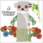V.A. - Ordinary Wonder (Japan Import)