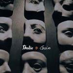 sadie - Gain [Regular Edition] (Japan Import)
