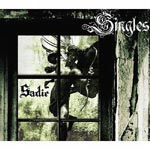 Sadie - Singles (Japan Import)
