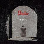 Sadie - Dress [w/ DVD, Limited Edition] (Japan Import)