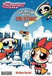 Animation - Powerpuff Girls: Twas The Fight Before Christmas [Limited Pressing] DVD (Japan Import)