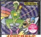 FEEL SO BAD - Tokimekimasyou  (Japan Import)