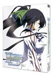 Animation - IS <Infinite Stratos> Vol.1 DVD (Japan Import)
