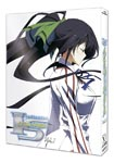 Animation - IS <Infinite Stratos> Vol.1 [Blu-ray] BLU-RAY (Japan Import)