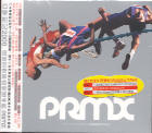 Puffy - PRMX - Puffy Re-Mix Project LICENSED TO SKILL