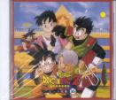 Various - Dragonball Z - Hit Collection # 16 (Preowned)