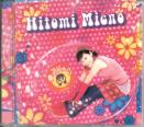 Hitomi Mieno - Singles Collection (Preowned) (Taiwan Import)