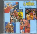 Slam Dunk - Best Collection (Preowned)