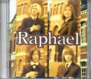 Raphael - Hit Collection (Preowned)