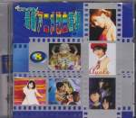 Various - Various - 98 Anime Single Collection Vol 8 (Pre-owned) (Taiwan Import)