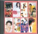 Various - 1997 Japanese Hit Singles-Volume 7 CD (Preowned)