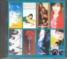Various - 1997 Japanese Hit Singles-Volume 11 CD (Preowned)